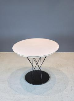 Isamu Noguchi Isamu Noguchi Cyclone Table for Knoll 1960s Childs Size - 1585704