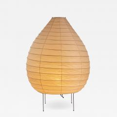 Isamu Noguchi LARGE Isamu Noguchi Akari 23N Floor Lamp - 971181
