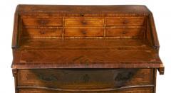Italian 18th Century Desk - 328701