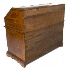 Italian 18th Century Desk - 328703
