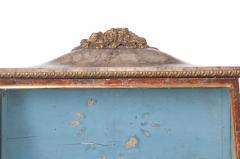 Italian 18th Century Display - 537812