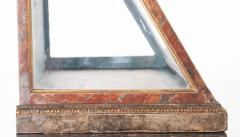 Italian 18th Century Display - 537815