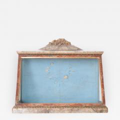 Italian 18th Century Display - 538622