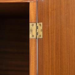 Italian 1950s Bookcase - 2122009