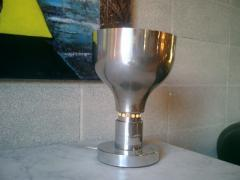 Italian 1969 Franco Albini AM AS Table Lamp - 498368
