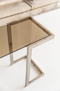 Italian 1970 Consolle Table - 1452991