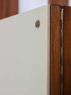 Italian 50s Bookcase - 765531