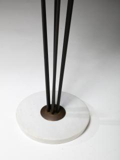 Italian 50s Floor Lamp - 1186719