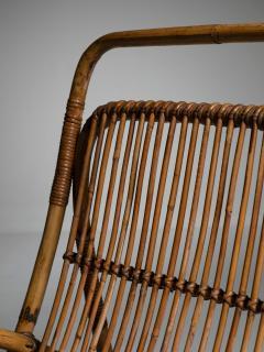 Italian 60s Easy Chair - 1565799