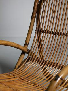 Italian 60s Easy Chair - 1565800