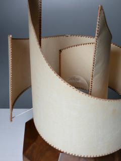 Italian 60s Table Lamp - 1245700