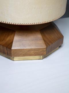 Italian 60s Table Lamp - 1245701