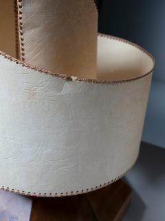 Italian 60s Table Lamp - 1245703