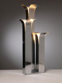 Italian 70s Table Lamp - 1186733