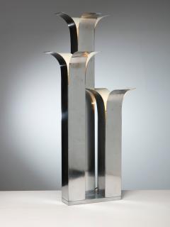Italian 70s Table Lamp - 1186734