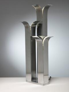 Italian 70s Table Lamp - 1186735