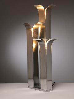 Italian 70s Table Lamp - 1186737