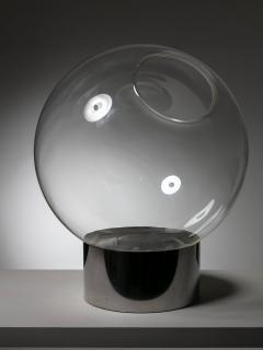 Italian 70s Table Lamp - 1526857