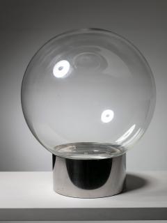 Italian 70s Table Lamp - 1526859