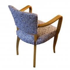 Italian Bridge Chairs 1950s Set of 2 - 1990509