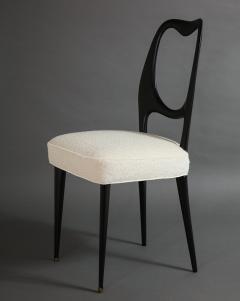 Italian Dining Chairs - 1368011