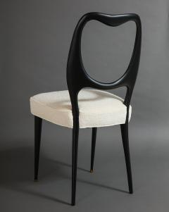 Italian Dining Chairs - 1368013