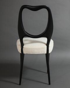 Italian Dining Chairs - 1368014