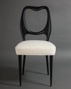 Italian Dining Chairs - 1368018