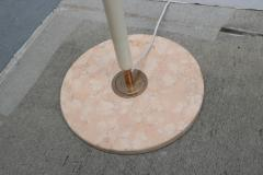 Italian Mid Century Modernist Floor Lamp - 1499792