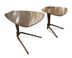 Italian Mid Century Nesting Tables - 1573295