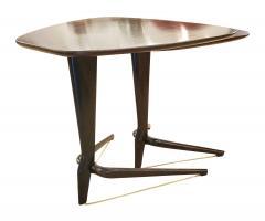 Italian Mid Century Nesting Tables - 1573297