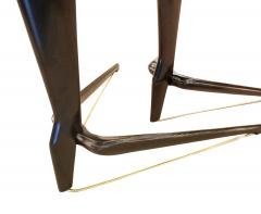 Italian Mid Century Nesting Tables - 1573300