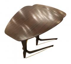 Italian Mid Century Nesting Tables - 1573304