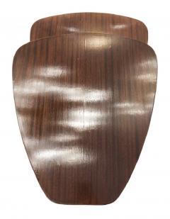 Italian Mid Century Nesting Tables - 1573315
