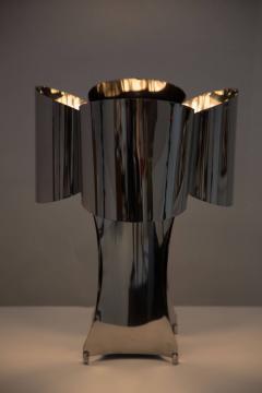 Italian Modernist Table Lamp - 260266
