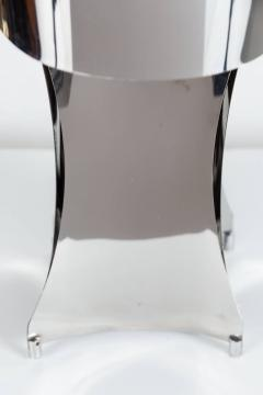 Italian Modernist Table Lamp - 260267