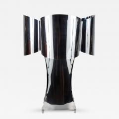 Italian Modernist Table Lamp - 261372
