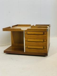 Italian Modular Coffee Table - 1718406