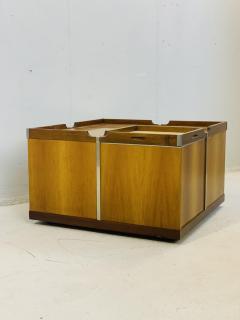 Italian Modular Coffee Table - 1718407