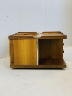 Italian Modular Coffee Table - 1718408