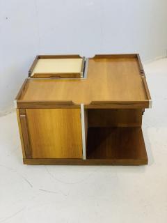 Italian Modular Coffee Table - 1718409