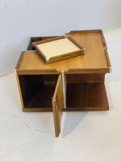 Italian Modular Coffee Table - 1718410