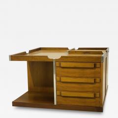 Italian Modular Coffee Table - 1719507