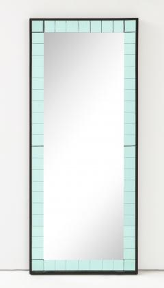Italian Murano Glass Mirror - 1814700