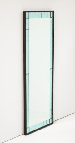 Italian Murano Glass Mirror - 1814704