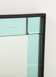 Italian Murano Glass Mirror - 1814705