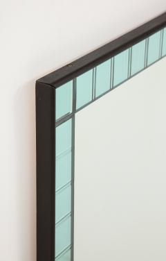 Italian Murano Glass Mirror - 1814709