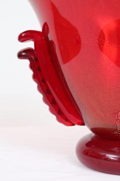 Italian Murano Vase - 1047458