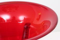 Italian Murano Vase - 1047459