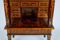 Italian Neoclassical Secretaire - 1198857